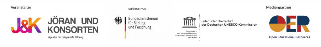 Logo-Leiste-1024x150
