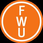 Logo FWU