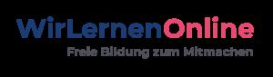 WirLernenOnline Logo