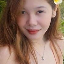 Profilbild von AmeliaSymond