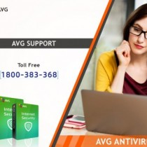 Profilbild von Contact AVG Support Number Australia