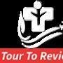Profilbild von Tourto Review