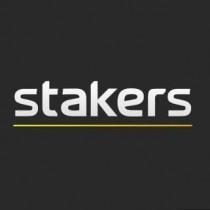 Profilbild von Stakers
