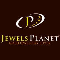 Profilbild von Jewels Planet