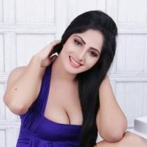 Profilbild von Soniya Chopra