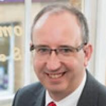 Profilbild von Andrew Lewis