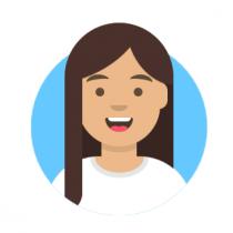 Profilbild von Hannah