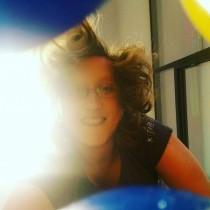 Profilbild von Anja Lorenz