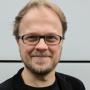 Profilbild von Jöran Muuß-Merholz