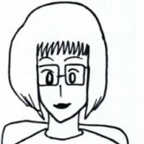 Profilbild von Anne Roßa