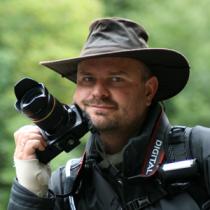 Profilbild von Jörg Knörchen