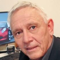 Profilbild von Robert Schmidt