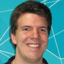 Profilbild von Jens Andreas Faulstich
