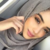 Profilbild von Farah Sultan