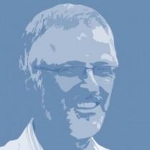 Profilbild von Klemens Ochel
