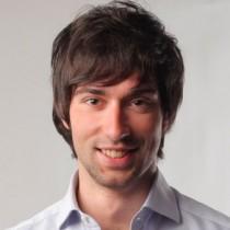 Profilbild von David Martin